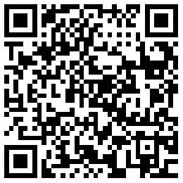 下载名律师法律咨询365app